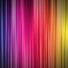 Kleurenanalyse voor mannen en vrouwen